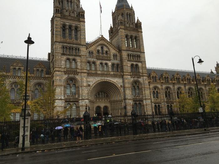 UK 2015 – Day3