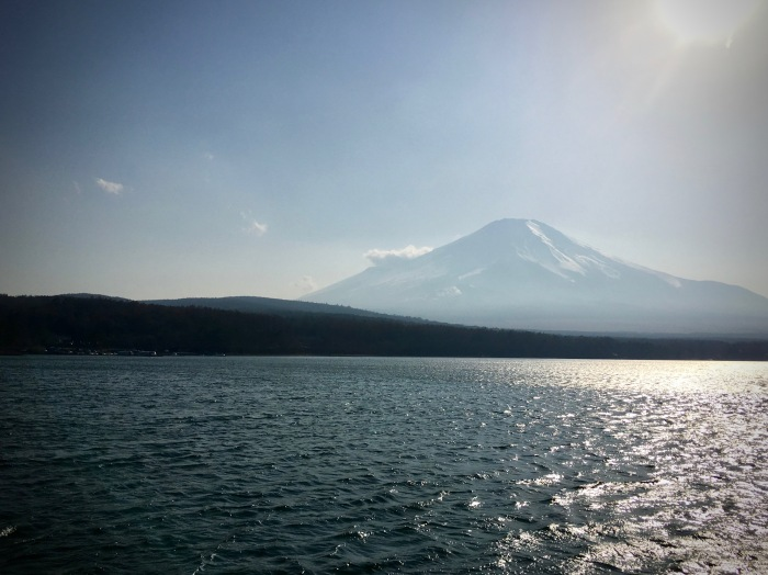Fujikawaguchiko Trip 2017 – Day2