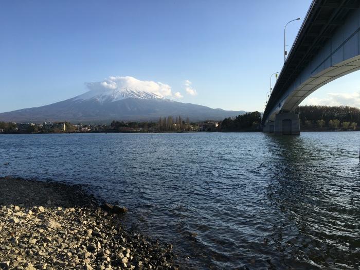 Fujikawaguchiko Trip 2017 – Day3