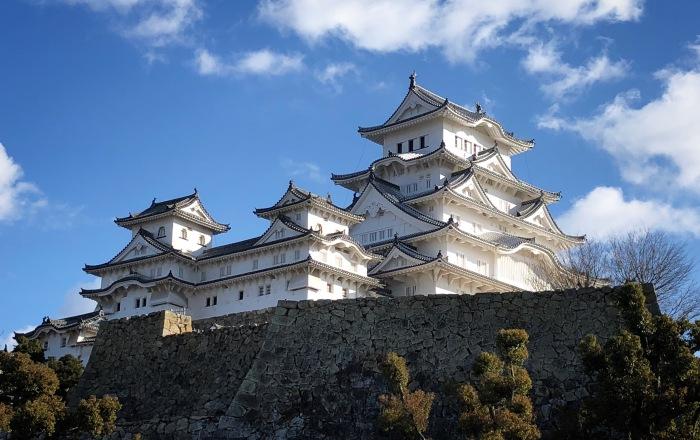 Kansai Trip 2018 – Day2