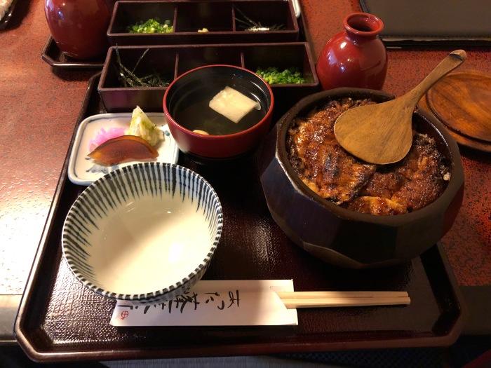 Kansai Trip 2018 – Day3