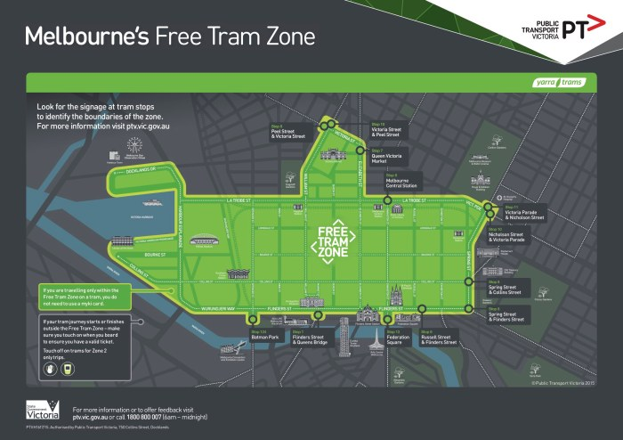 PTV_FreeTramZone_Map
